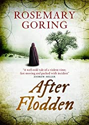 After Flodden by Rosemary Goring (May 29,2013)
