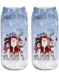 Calze Abbigliamento sportivo 5 Paare YZWZ calze Frauen Persönlichkeit Paare SockenGlückliche Socken Baumwolle Männer Socken Weibliche Socken