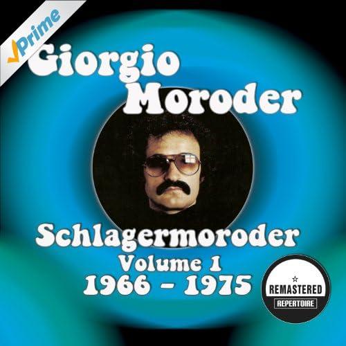Schlagermoroder Vol. 1 - 1966 - 1975 (Remastered)