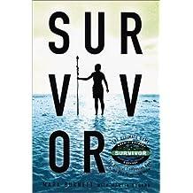 Survivor : The Ultimate Game by Mark Burnett (2000-09-12)