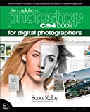 Image de The Adobe Photoshop CS4 Book for Digital Photographers