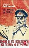 Vladimir Fédorovski Histoire