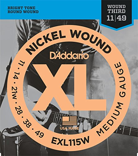 daddario-exl115w-set-corde-elettrica-exl