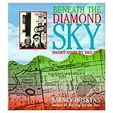 Beneath the Diamond Sky: Haight-Ashbury 1965-1970 by Barney Hoskyns (1997-01-01)