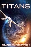 Titans (English Edition)