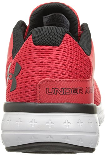 Under Armour Herren Ua Micro G Fuel Rn Laufschuhe Rot