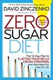 NEW YORK TIMES BESTSELLER • Lose up to a pound a day and curb your craving for sweets with delicious recipes and simple, science-based food swaps from David Zinczenko, NBC's health and wellness contributor and bestselling author of Zero Belly Diet, Z...