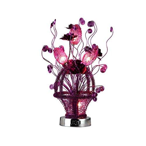 skc-violet-flower-basket-desk-lamp-lampes-de-bureau-lampe-de-decoration-lampe-de-table-chambre-de-li