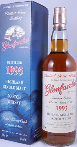 glenfarclas-21-yo-vintage-1993-single-malt-whisky-46-vol-070l