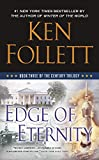 Edge Of Eternity (Signet)