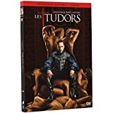 The Tudors, saison 3 - Coffret 3 DVD