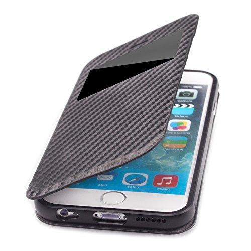 iCues Cayenne Tasche für Smartbook mit Aluminiumstangen