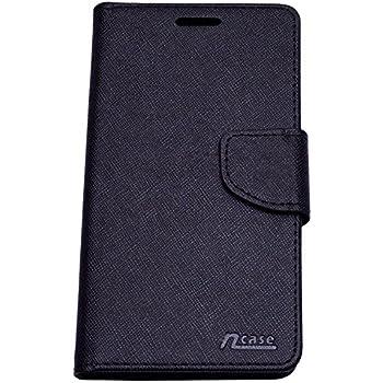 nCase Flip Cover for Samsung On5 Pro G-550FY