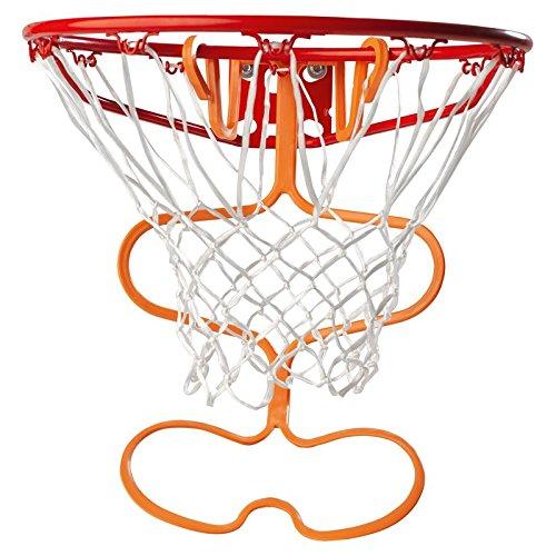 uhlsport Unisex's Basketball Ret...