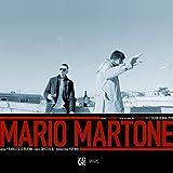 Mario Martone [Explicit]