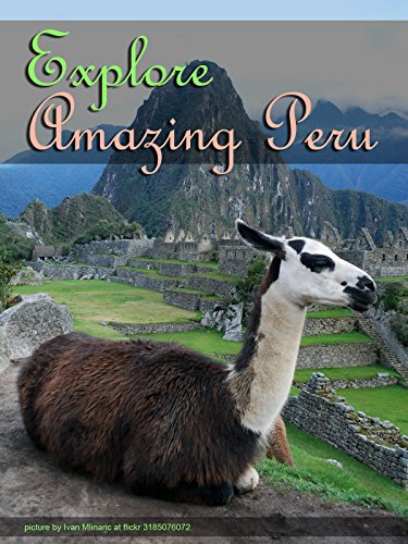 explore-amazing-peru-ov
