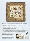Image de Nuevos Diseños De Accesorios, Quilts Y Bolsos De Patchwork