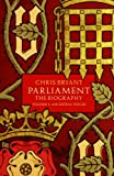 Parliament: The Biography, Vol. 1 - Ancestral Voices