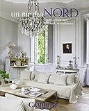 Un air du Nord : Styles flamand, gustavien, scandinave