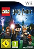 Lego Harry Potter - Die Jahre 1 - 4 [Software Pyramide]