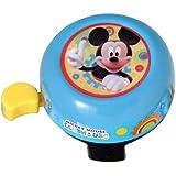 BABY-WALZ Disney Mickey Mouse Accesorios de Bicicletas