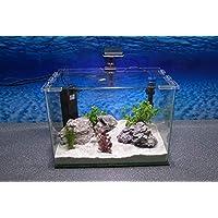 Wave Box Cubo 25 Orion Niedriger Preis Haustierbedarf Aquarien