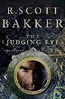 The judging eye par Bakker