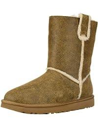 c51be0e0107 Amazon.fr : 38 - Chaussures femme / Chaussures : Chaussures et Sacs