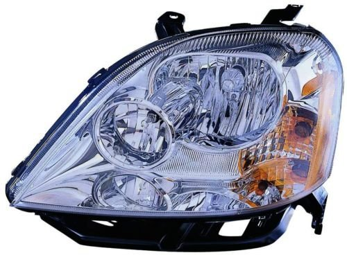 ford-five-hundred-replacement-headlight-assembly-driver-side-by-autolightsbulbs