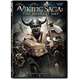 Viking Saga: The Darkest Day /