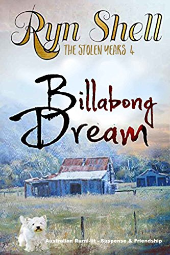 billabong-dream