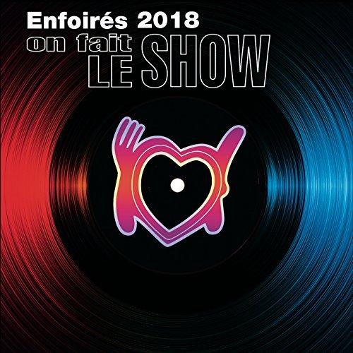 On fait le show (Version radio)