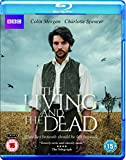 The Living and the Dead [Blu-ray]