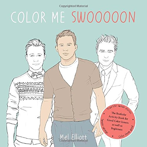 color-me-swoon-the-beefcake-activity-book-for-good-color-inners-as-well-as-beginners