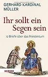 ISBN 3451383101