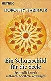 Ein Schutzschild für die Seele: Spirituelle Energie aufbauen, bewahren, verteidigen