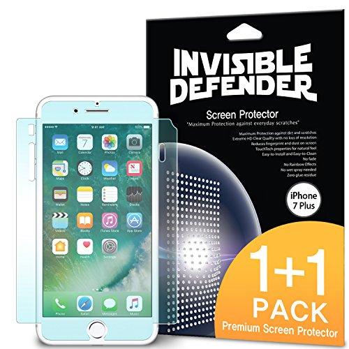 pellicola-protettiva-dello-schermo-iphone-7-plus-invisible-defender-piena-copertura2-pack-da-bordo-a