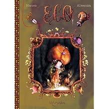 Eco T02: La bête sans visage