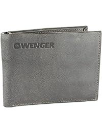 Wenger, Porte-cartes de crédit  Homme