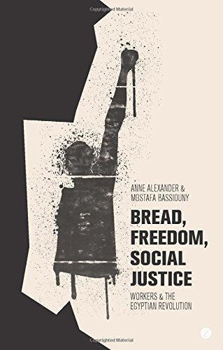 bread-freedom-social-justice-workers-and-the-egyptian-revolution-by-anne-alexander-and-mostafa-bassi
