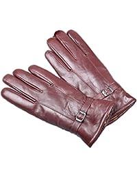 59ecf4eabb05ba Suchergebnis auf Amazon.de für: rote lederhandschuhe - Mädchen ...