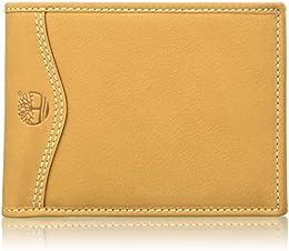 porta passaporto timberland
