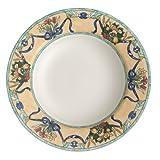 Villeroy & Boch 10-9603-8680 Castellina Set 4-teilig Suppenteller