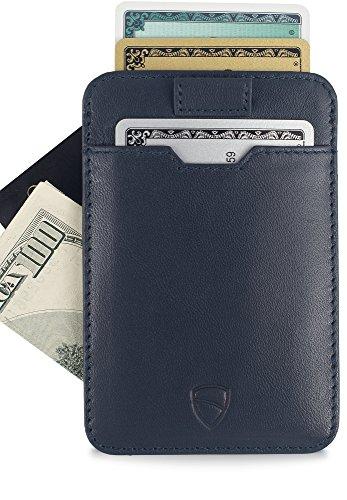 chelsea-delgado-tarjeta-funda-cartera-con-rfid-proteccin-por-vaultskin-top-calidad-ultra-fino-de-pie