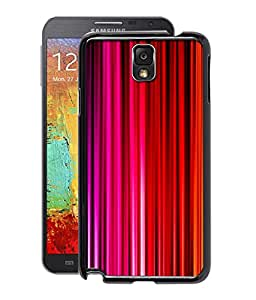 Crazymonk Premium Digital Printed Back Cover For Samsung Galaxy Note 3