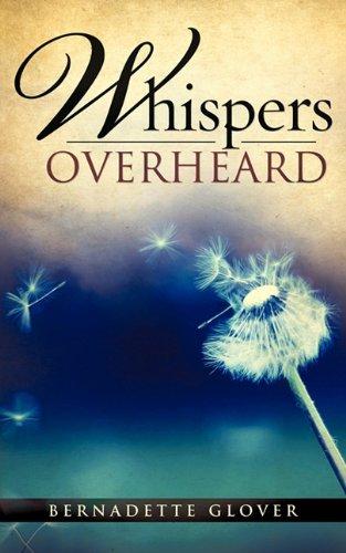 Whispers Overheard