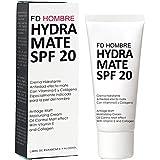 Fridda Dorsch Hydramate - Crema ultra-hidratantemate antiedadcon SPF 20, 50 ml