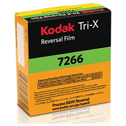 kodak-txr-464-tri-x-reversal-black-white-silent-super-8-movie-film-50-foot-cartridge-film-7278-iso-2
