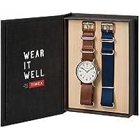 Reloj Timex para Unisex TWG012500 de Timex