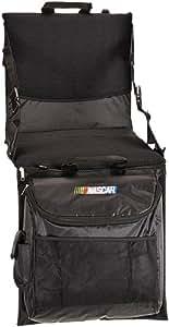NASCAR Cooler Coussin avec dossier